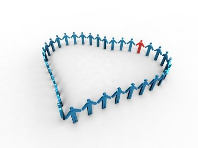 Heart-Centered Leadership Traits